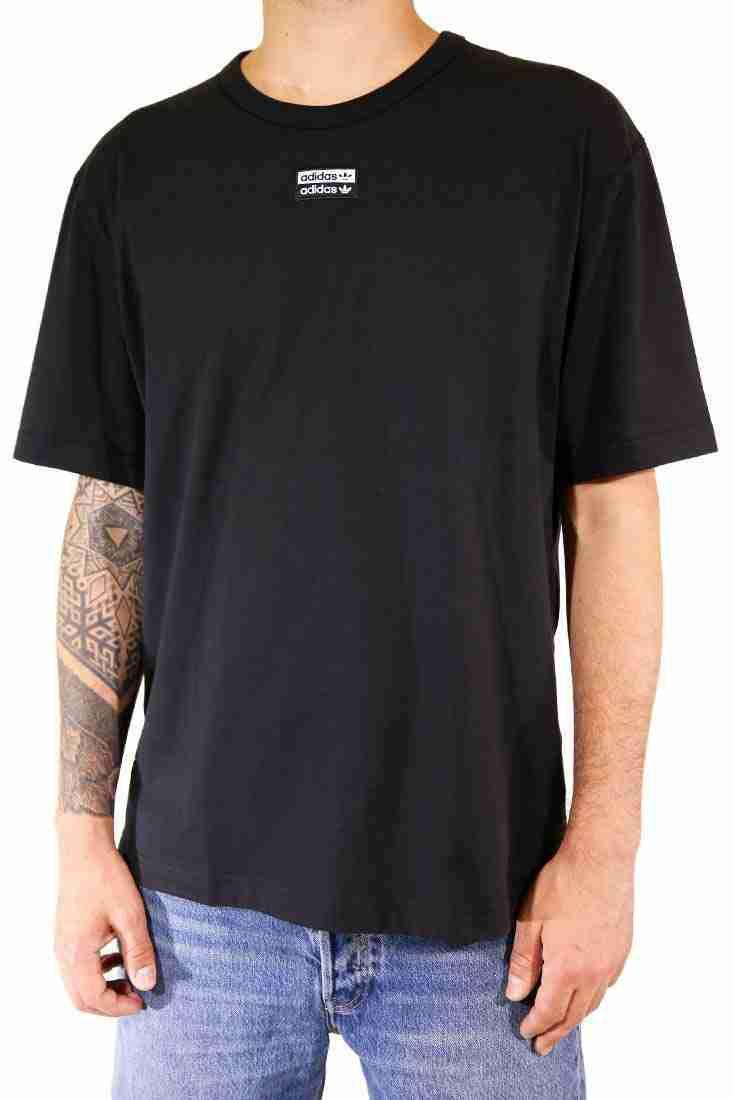 T Shirt Crew für Herren online kaufen – Seite 6 von 13 – RAG