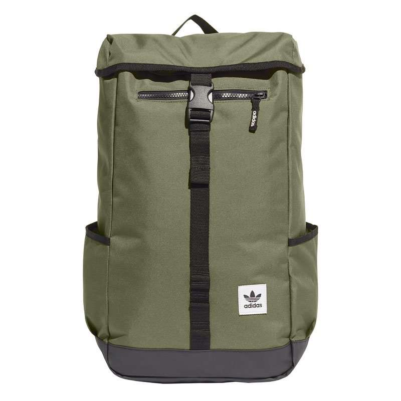 Adidas Originals Rucksack PE Toploader
