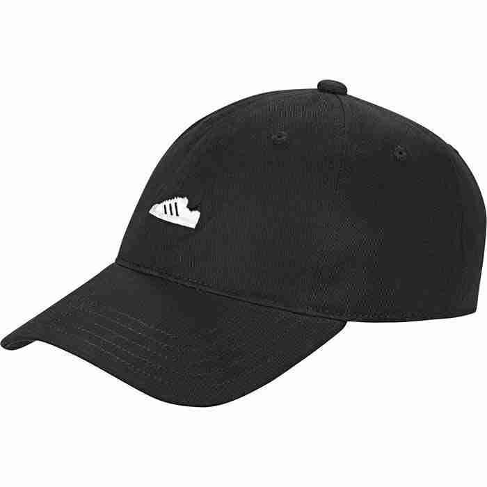 Adidas Originals Baseball Cap Super Cap
