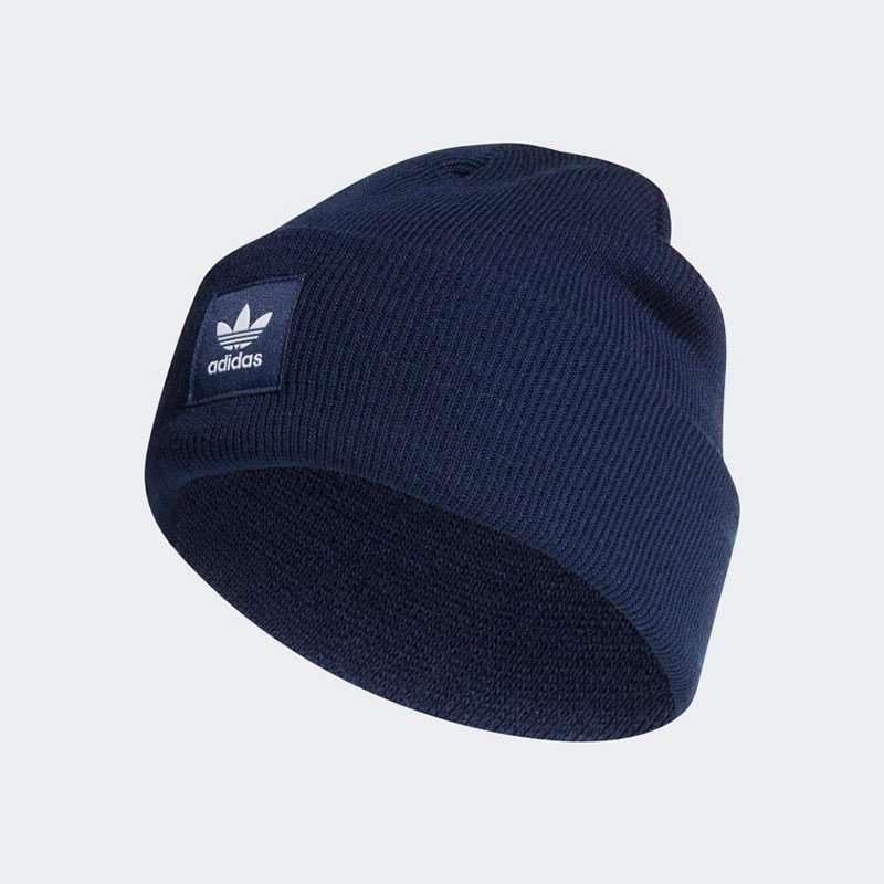 Adidas Originals Mütze AC Cuff Knit