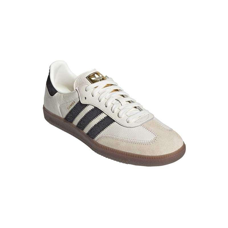 Adidas Originals Classic Sneaker Samba OG FT