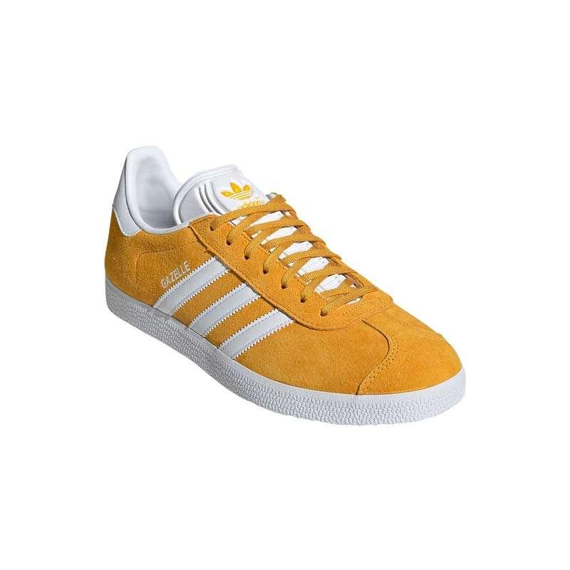 Adidas Originals Classic Sneaker Gazelle