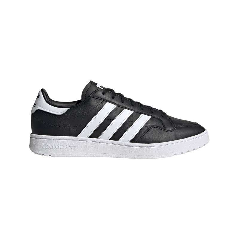 Adidas Originals Classic Sneaker Team Court