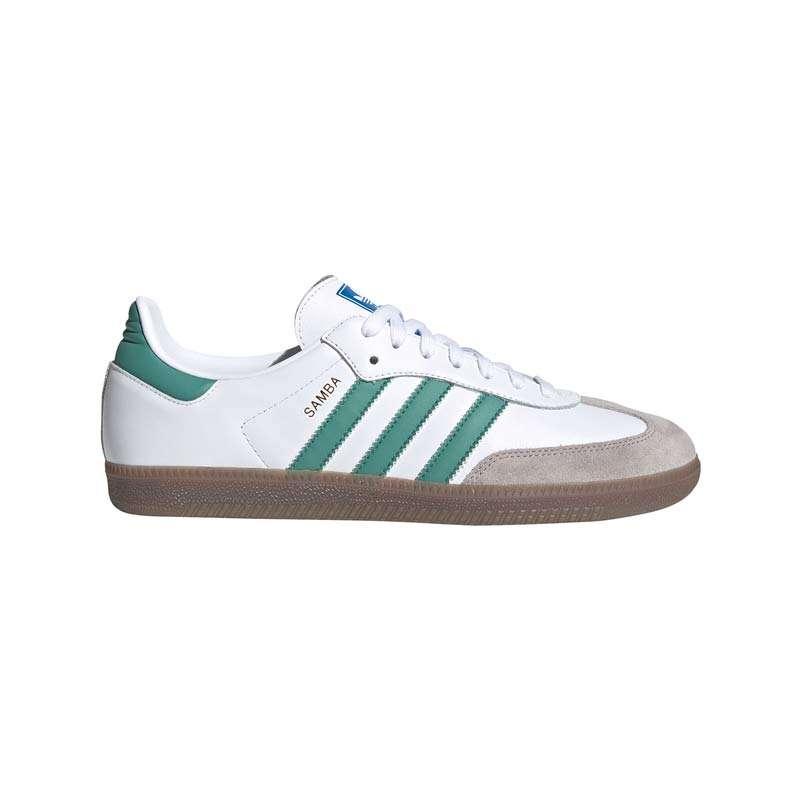 Adidas Originals Classic Sneaker Samba OG