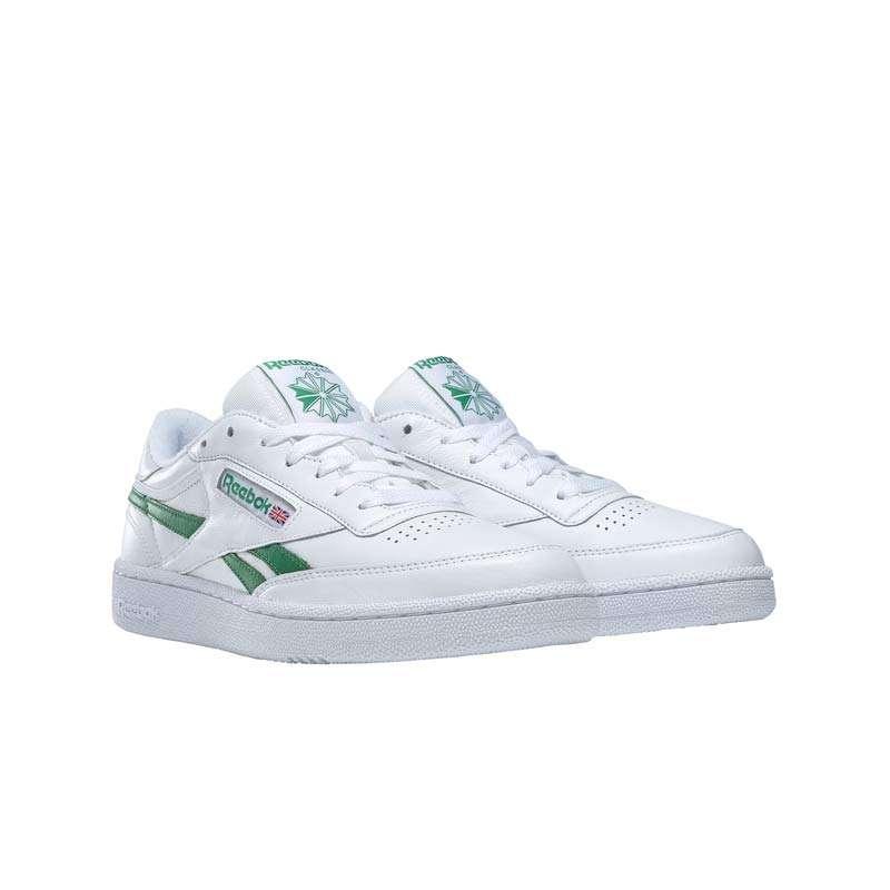 Reebok Classic Sneaker CLUB C REVENGE MU