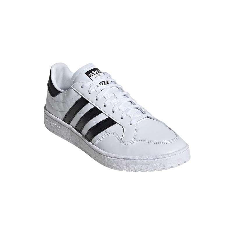 Adidas Originals Classic Sneaker Team Court