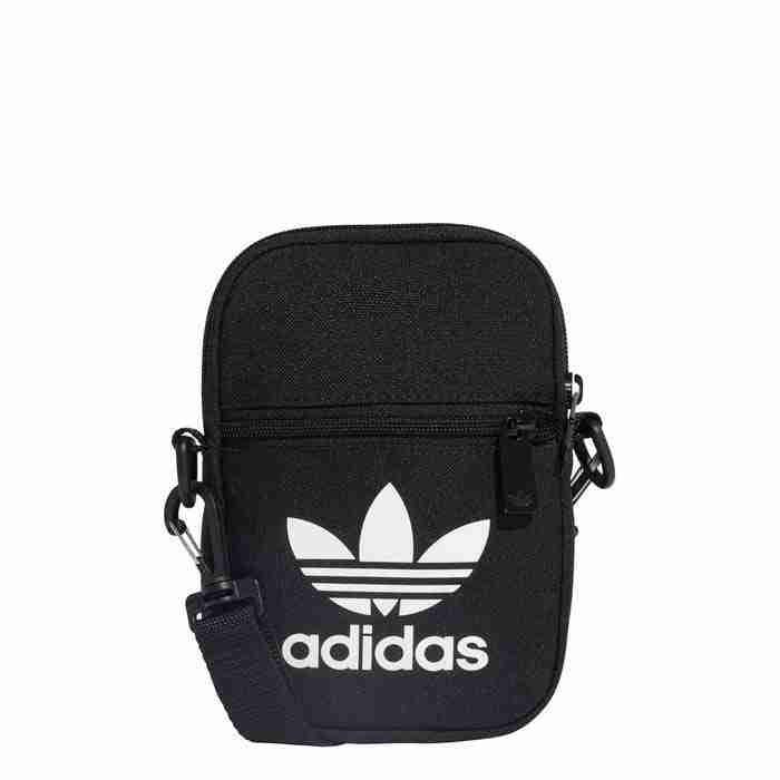 Adidas Originals Schultertasche Fest Bag Tref
