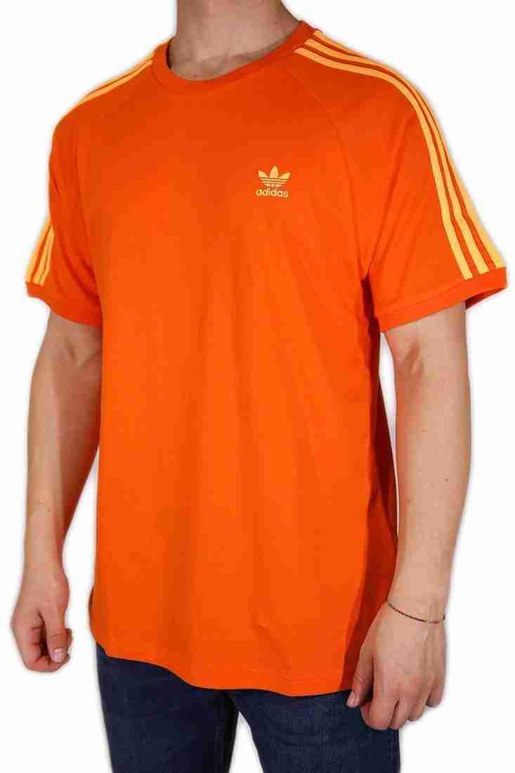 Adidas Originals T Shirt BLC 3-S