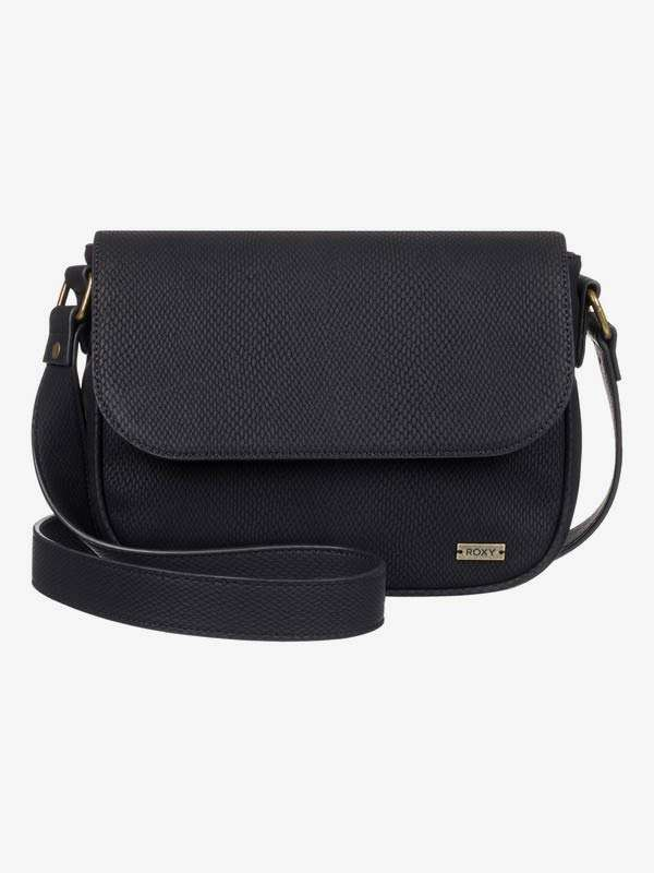 Roxy Damen Tasche Simple things