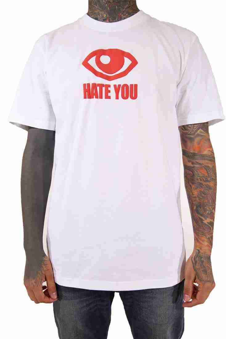 Chinatown Market T Shirt Eye