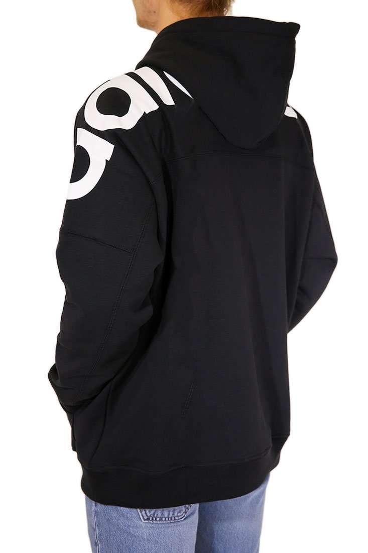 Adidas Originals Hooded Sweater Vocal Oth Hood