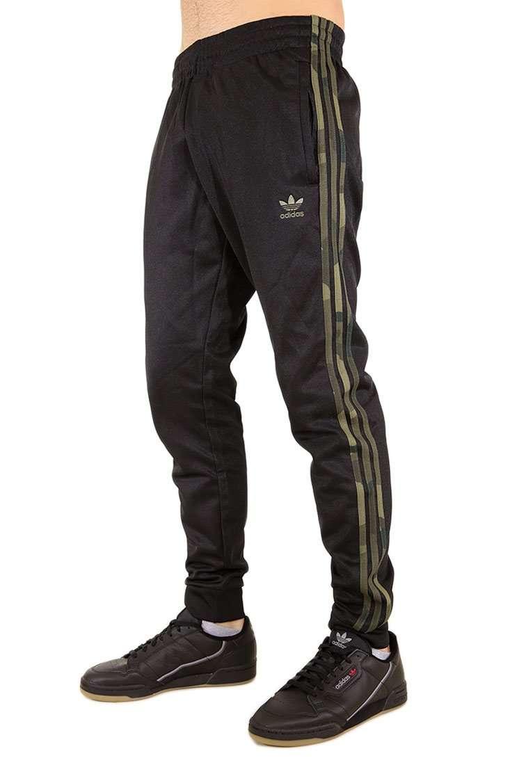 Adidas Originals Jogger Camo TP