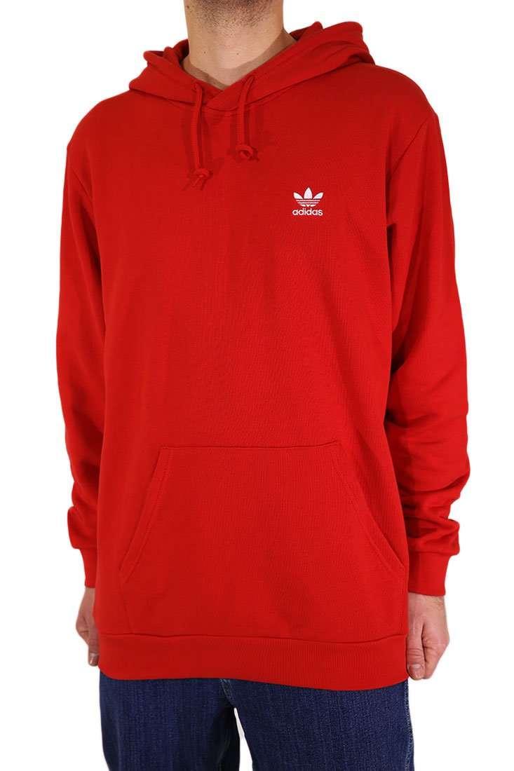 Adidas Originals Hooded Sweater Essential Hoody