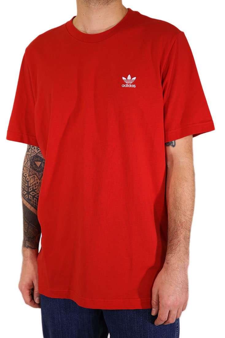 Adidas Originals T Shirt Essential
