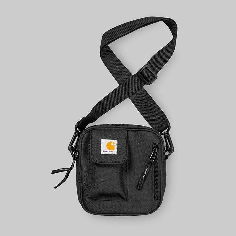 Carhartt WIP Schultertasche Essential Bag Small