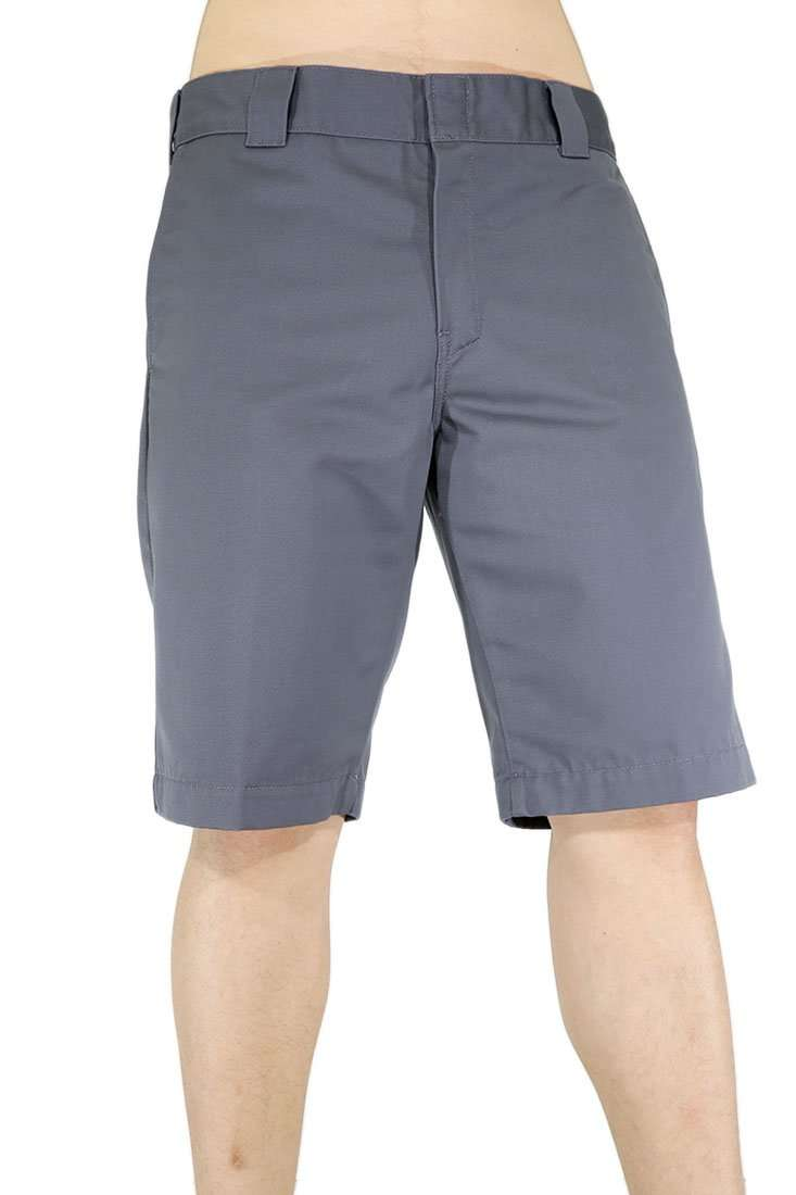 Carhartt WIP Short Chino Master Short