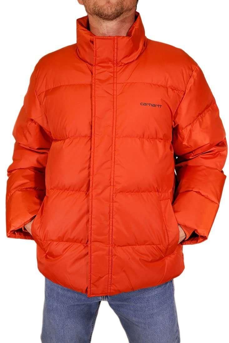 Carhartt WIP Winterjacke Deming Jacket