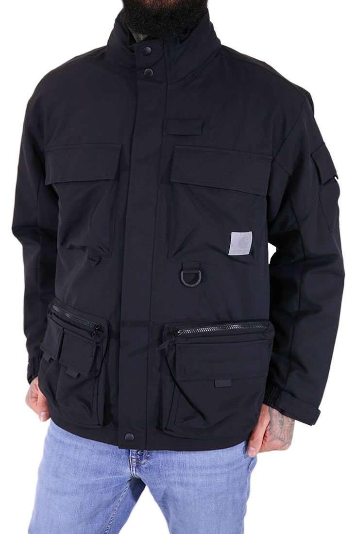 Carhartt WIP Jacke Elmwood Jacket