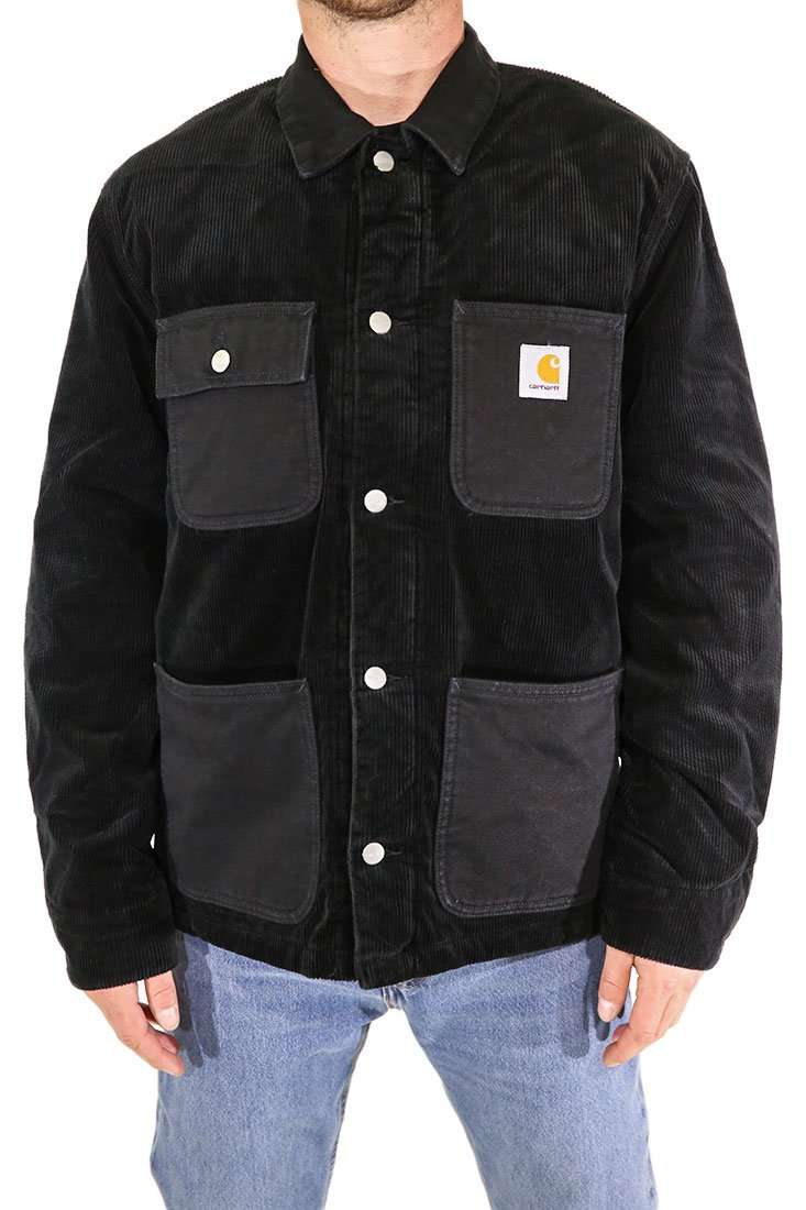 Carhartt WIP Winterjacke Michigan Coat