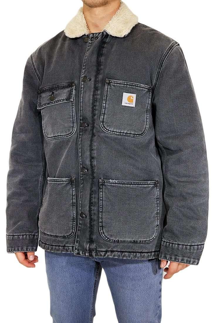 Carhartt WIP Winterjacke Fairmount Coat