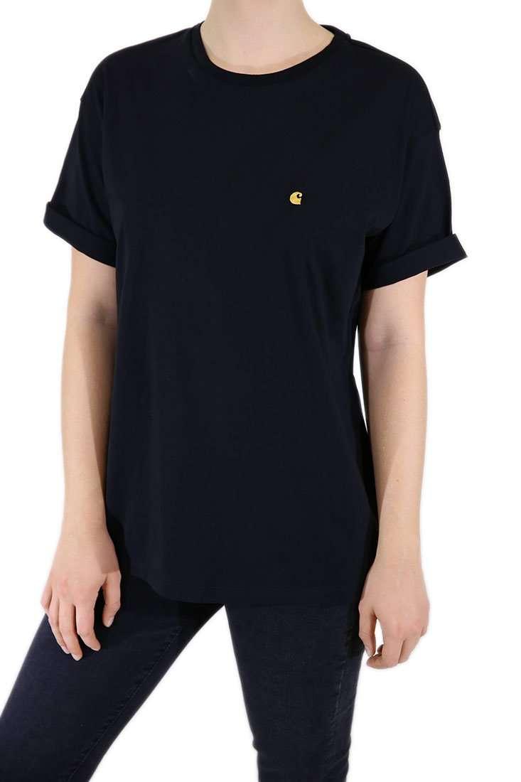 Carhartt WIP Damen T Shirt W' Chasy