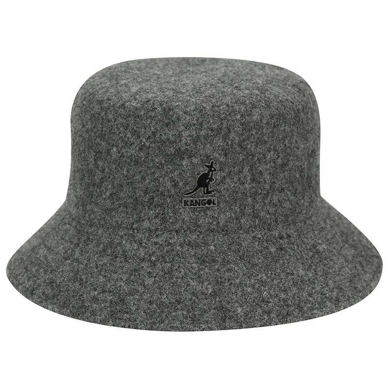 Kangol Bucket Wool Lahinch