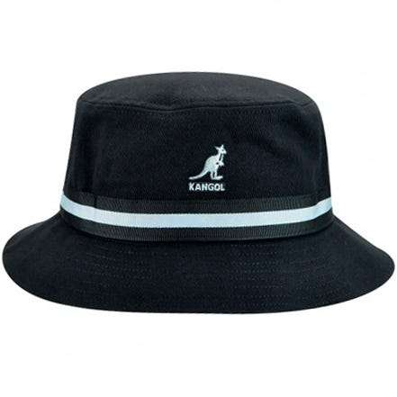 Kangol Bucket Stripe Lahinch