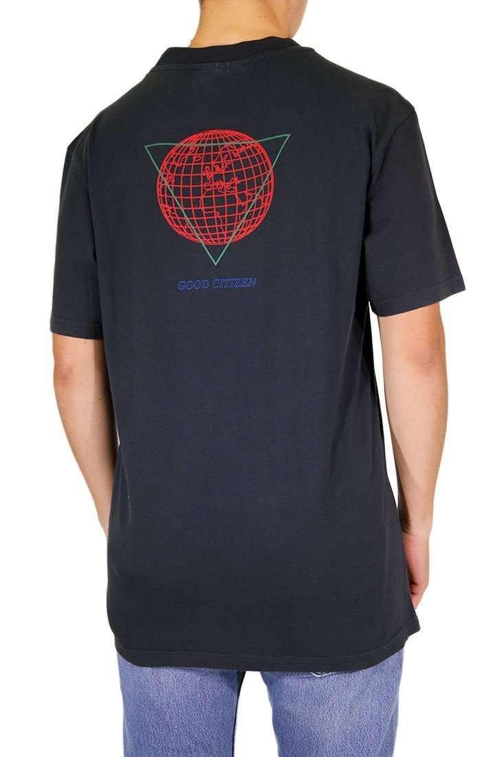 Han Kjobenhavn T Shirt Boxy Tee