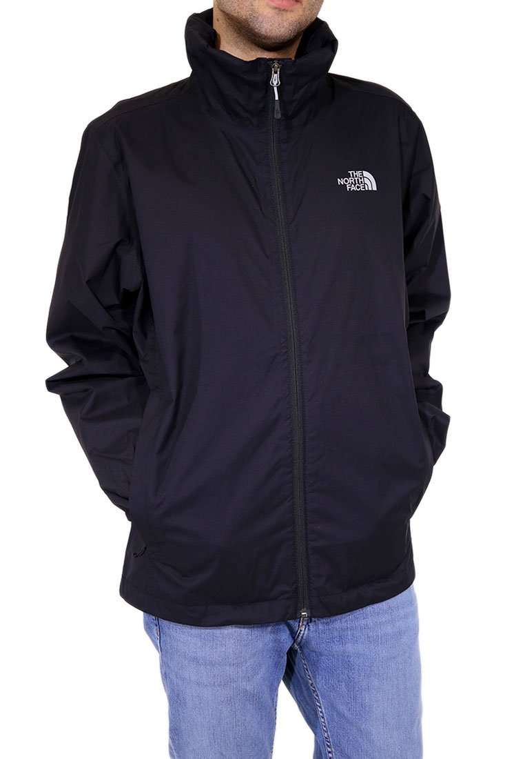 The North Face Kapuzenjacke Quest