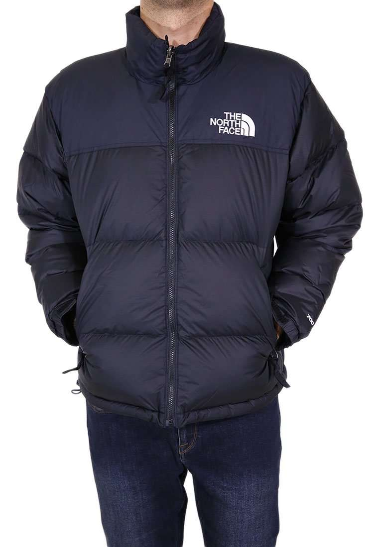 The North Face Winterjacke 1996 Nuptse