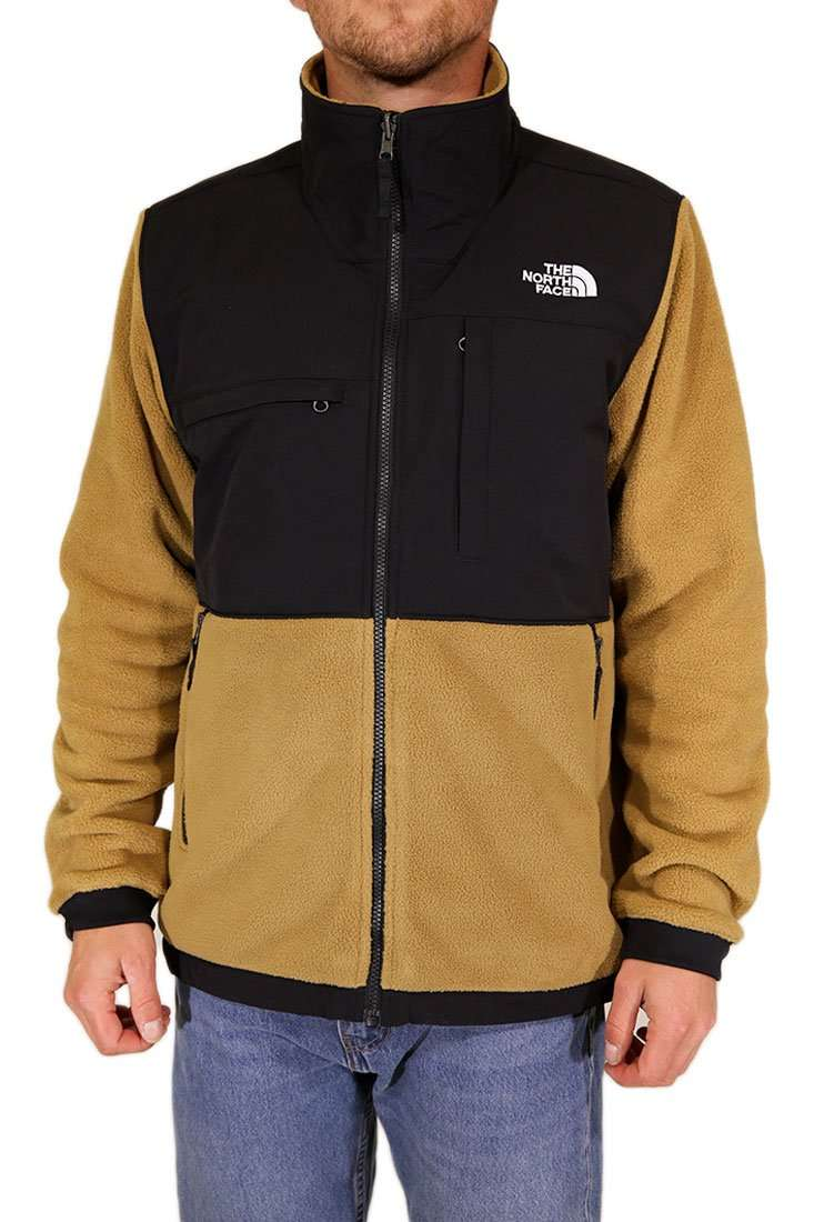 The North Face Weste Denali 2