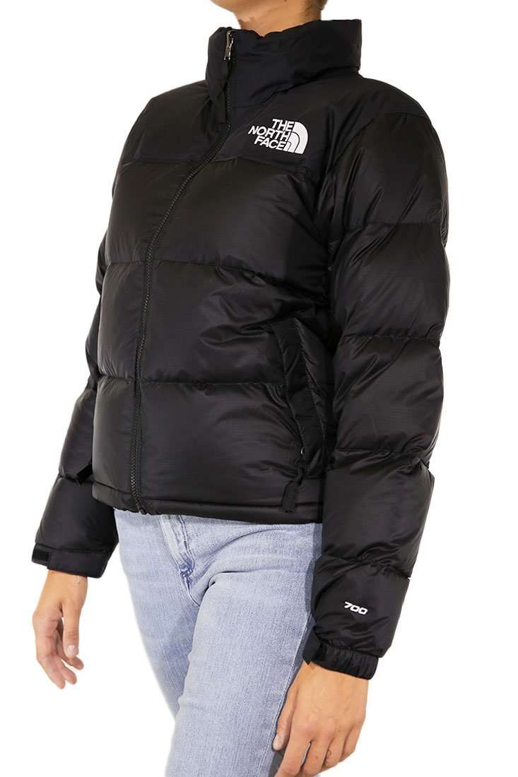 The North Face Damen Winterjacke Women's 1996 Retro Nuptse