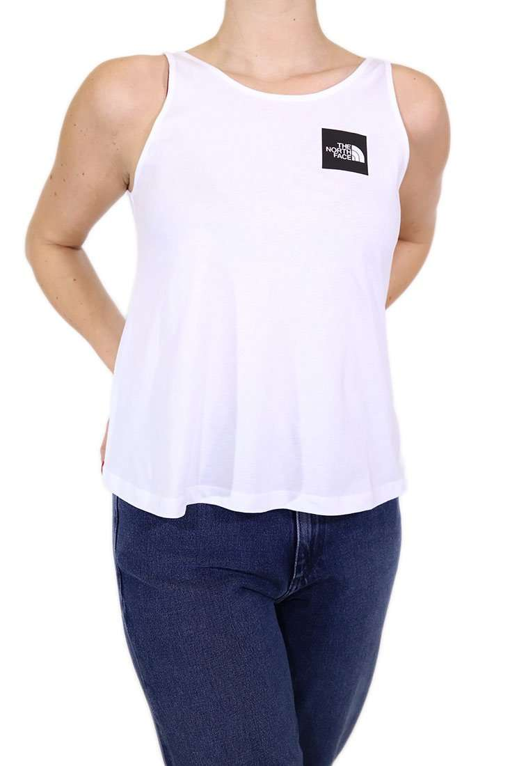 The North Face Top  Fine Tank