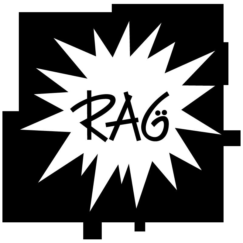 rag-shop