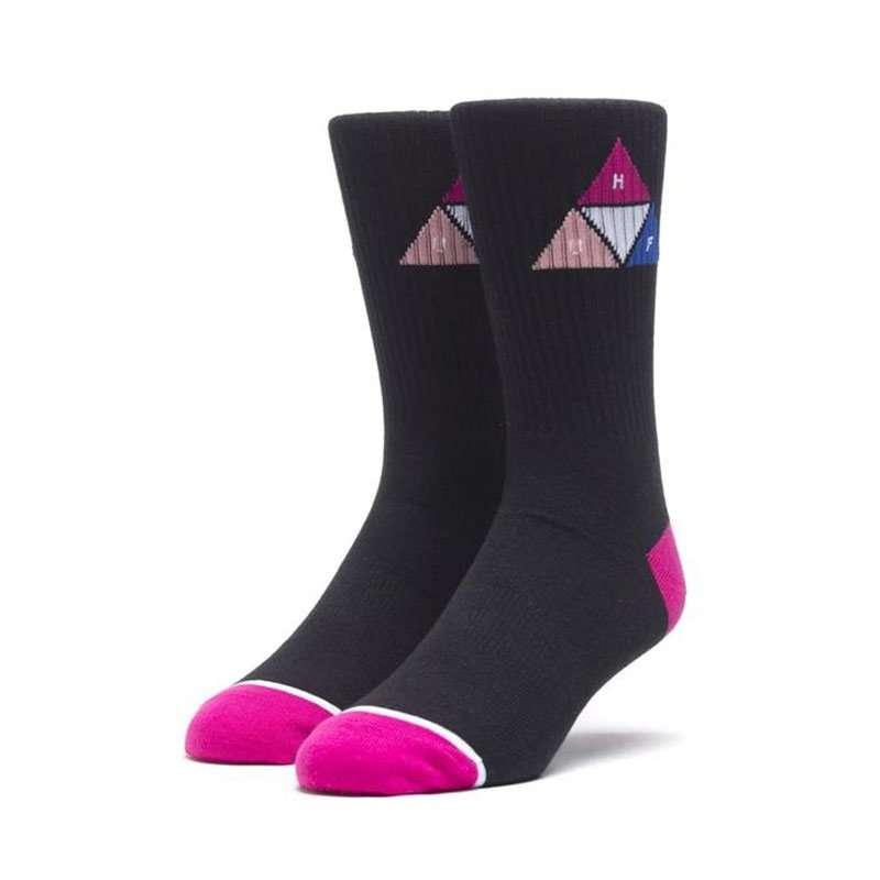 Huf Socken Prism Triangle