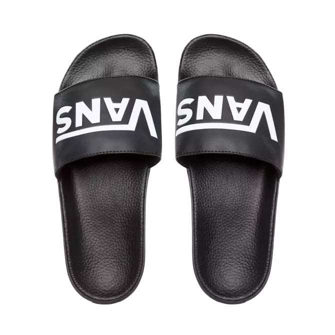 Vans Damen Sandalen Slide-On Vans