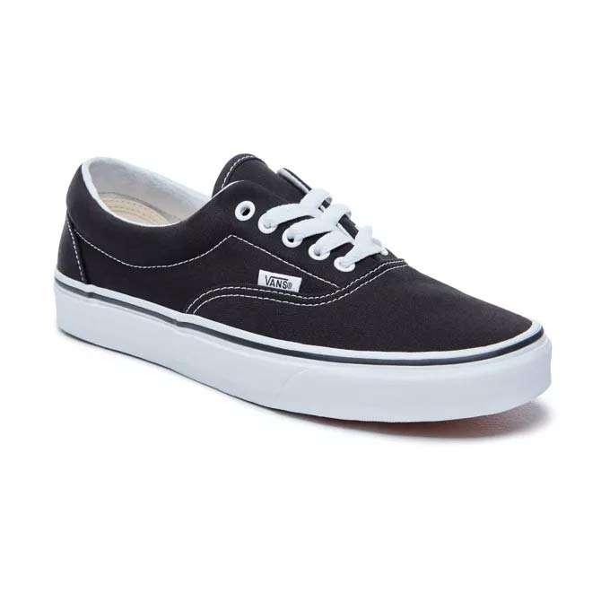 Vans Damen Classic Sneaker Era