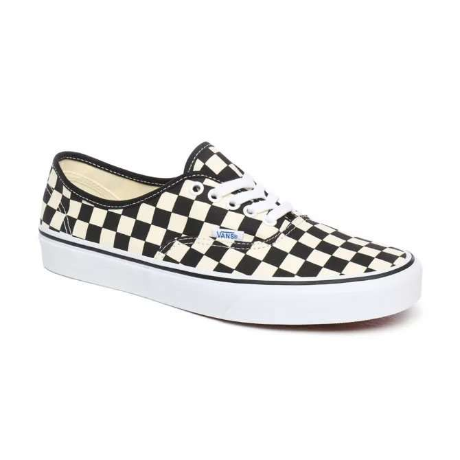 Vans Damen Classic Sneaker Authentic Golden Coast