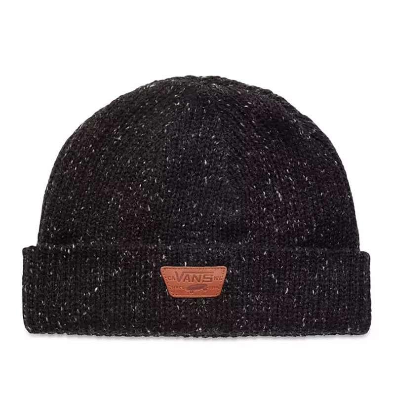 Vans Damen Mütze Mini Full Patch