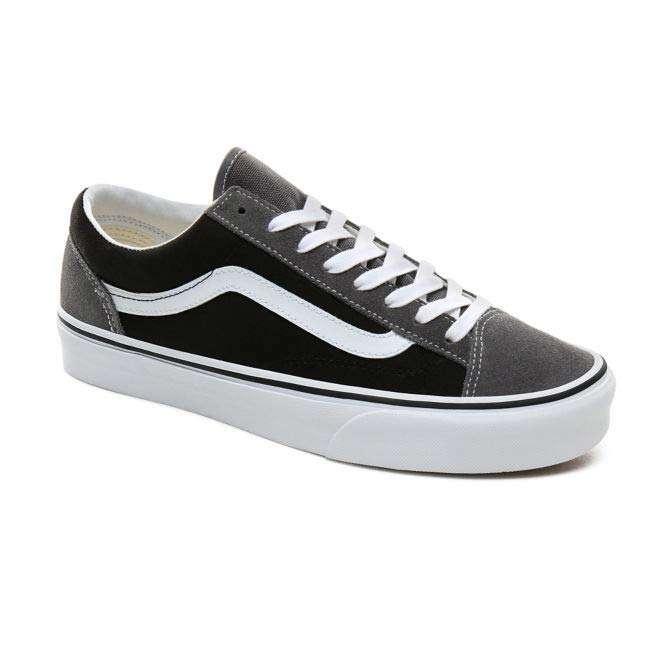 Vans Classic Sneaker Style 36