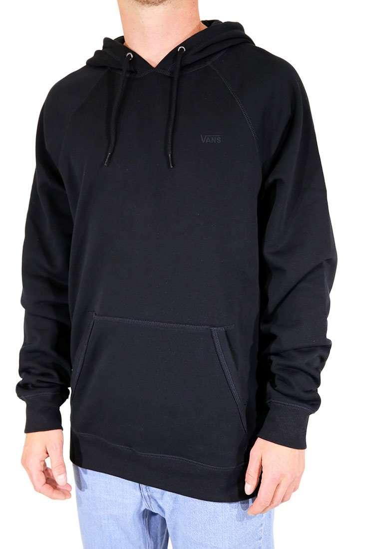 Vans Hooded Sweater Versa