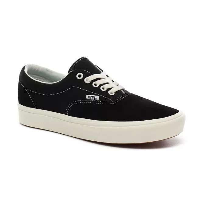 Vans Classic Sneaker ComfyCush Era Ripstop