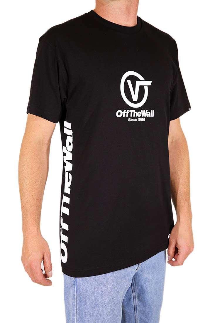 T Shirt Crew für Herren online kaufen – Seite 3 von 14 – RAG