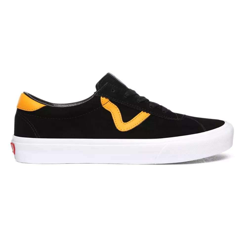 Vans Classic Sneaker Vans Sport
