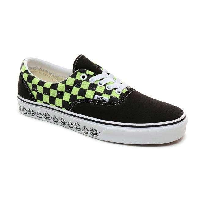 Vans Classic Sneaker Era BMX