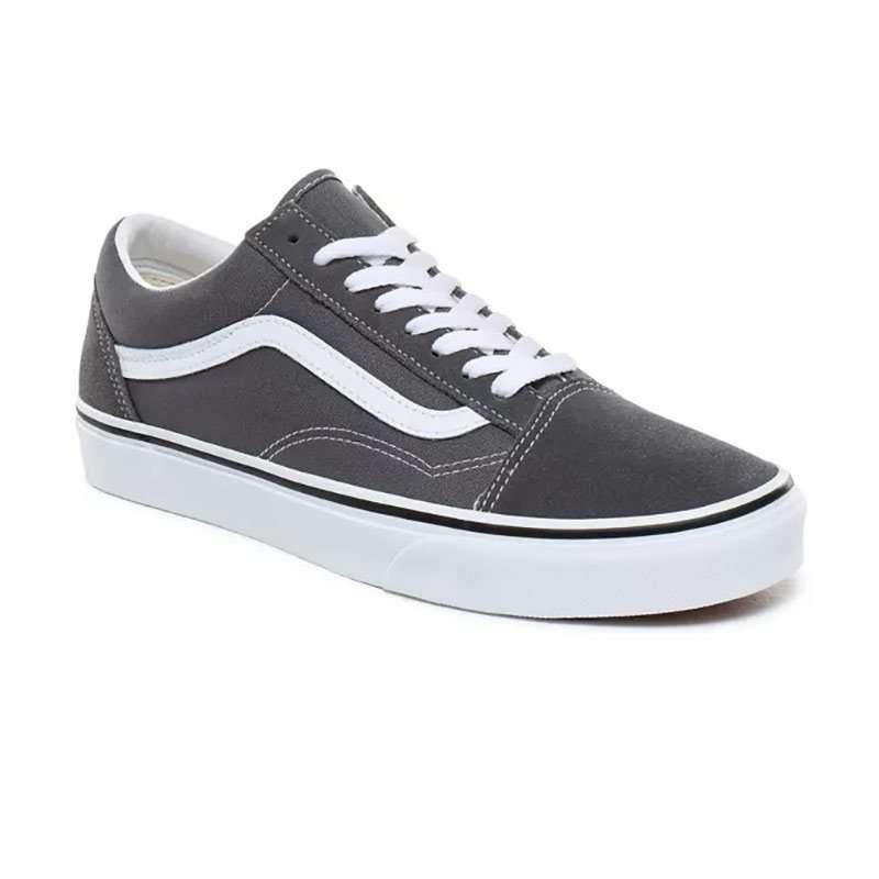 Vans Damen Classic Sneaker Old Skool
