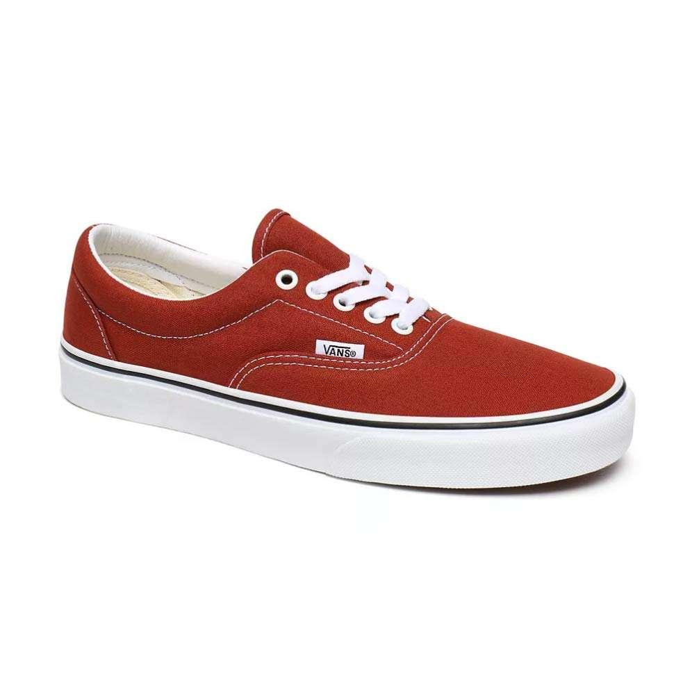 Vans Classic Sneaker Era
