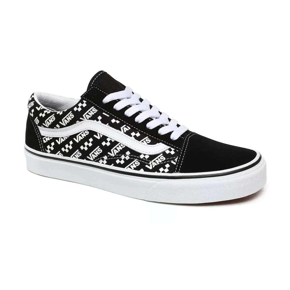 Vans Classic Sneaker Old Skool