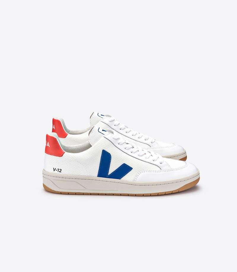 Veja Sneaker V-12 B-Mesh